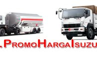 ISUZU GIGA (4X2) RIGID-4 CYL